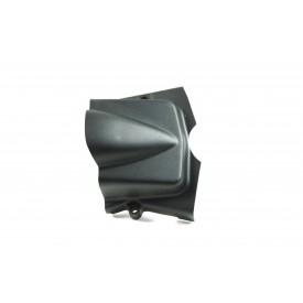 Pokrywa silnika - zębatki do silnika Moretti 110 poziomego
