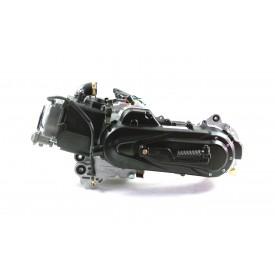 Silnik poziomy 139QMB 10'', 50cc 4T, 400mm