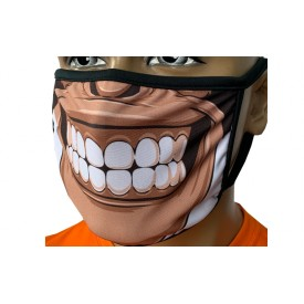 Maska M1