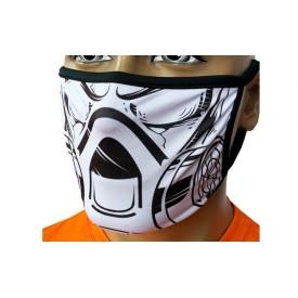 Maska M10