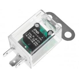 Przerywacz kierunkowskazów LED 3 piny uniwersalny