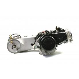 Silnik poziomy 157QMJ, 150cc 4T, Automat, czarny