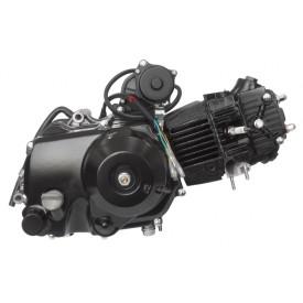 Silnik ATV 110 BTS Automat