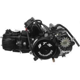 Silnik ATV 110 1+1 BTS