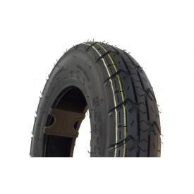 Opona skuter 4T 3.5-10 Carrystone 821B Romet Zipp