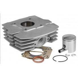 Cylinder Kit Airsal Sport 70cc, Honda MB / MT / MTX 50 (bez głowicy)