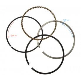 Pierścienie tłoka DB250 MZK
