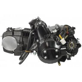 Silnik Pentora 125