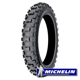 MICHELIN 80/100-12 STARCROSS MH3 R 41M DOT2013