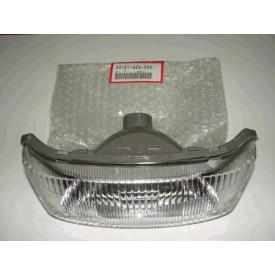 PRZEDNIA LAMPA TACT 50 AF24 33101-GZ5-000