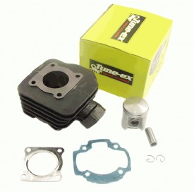 CYLINDER PEUGEOT BUXY / SPEEDFIGHT A/C 40MM CZX000008