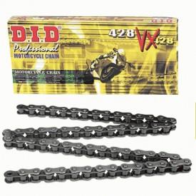 DID ŁAŃCUCH NAPĘDOWY DID428VX-122