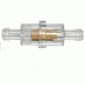 FILTR PALIWA MIEDŹIANY (20/8 MM) FIT008008