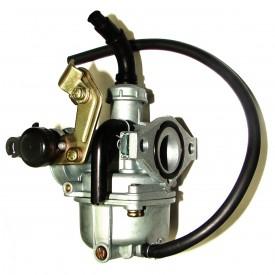 GAŹNIK ATV 110/80/50 GZC000020