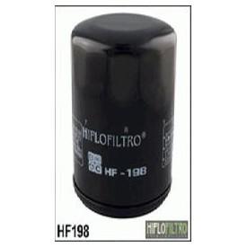 FILTR OLEJU POLARIS / VICTORY HF198