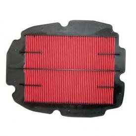 FILTR POWIETRZA HIFLO - HONDA VFR800 01- , VFR 800 CROSSRUNNER 11- HFA1801