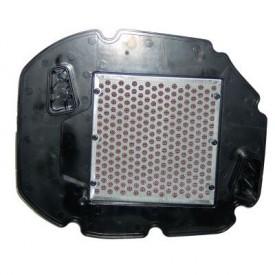 FILTR POWIETRZA HIFLO - HONDA VTR1000 F 97-05, XL 1000 V VARADERO 99-02 HFA1909