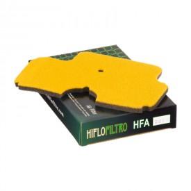 FILTR POWIETRZA HIFLO KLE650 ER-6 HFA2606