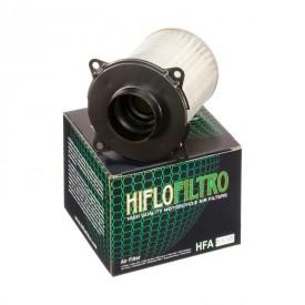 FILTR POWIETRZA HIFLO HFA3803 - SUZUKI VZ800 MARAUDER 97-04