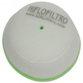 FILTR POWIETRZA HIFLO DO DRZ 400 HFF3015