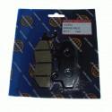 KLOCKI HAM.(PF) QUANTUM TRIAD (96X39X7-77X42X9) WII KHT009030T