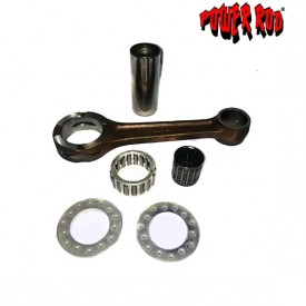 KORBOWÓD POWER ROD HONDA CR 250 ( KZ3) 2002-2006 KRT000046