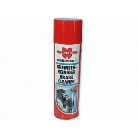 ZMYWACZ WURTH BRAKE CLEANER 500 ML OLW00002