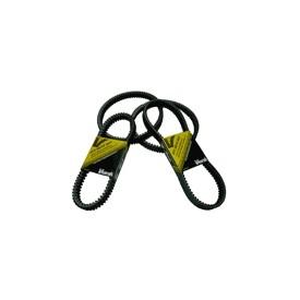 PASEK NAPĘDOWY HONDA SFX 50 SHADOW BALI(AF32/H030) PEUGEOT SV50 700X18 (WG V691X18) PAV001030