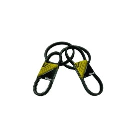 PASEK NAPĘDOWY PEUGEOT 50 VERT BUXY 766X18 (WGV755X18) PAV009004