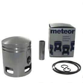 TŁOK METEOR METEOR VESPA P150X P150 VBXI (58.00) PC1003020
