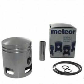 TŁOK METEOR VESPA P150X P150 VBXI (58.40) PC1003060