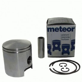 TŁOK METEOR GILLERA 125 NICASIL PC118800