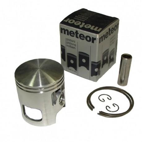 TŁOK METEOR MTX-SH (45,50) SEL. CD PC1198CD