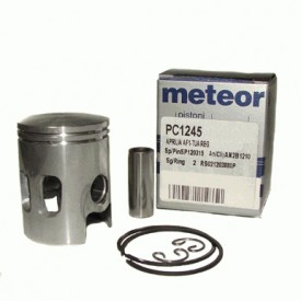 TŁOK METEOR APRILIA AF1 - TUAREG (39,00) PC1245020