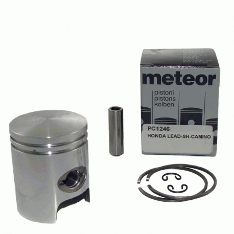 TŁOK METEOR HONDA LEAD - CAMINO (41.50) PC1246150