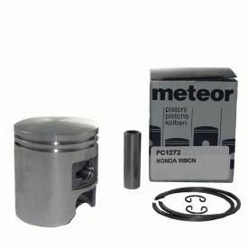 TŁOK METEOR HONDA VISION SB50 (41.50) PC1272050
