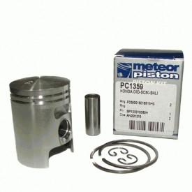 TŁOK METEOR HONDA DIO-SC50-BALI (39.75) PC1359075