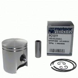 TLOK HONDA/PEUGEOT WALLAROO (41,50) PC1377150