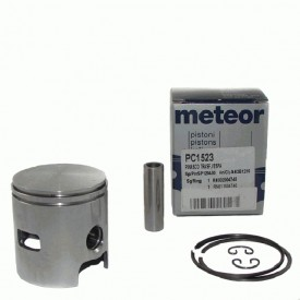 TŁOK METEOR PINASCO TRANSF. VESPA (47,5) PC1523050
