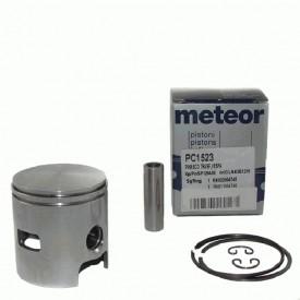 TŁOK METEOR PINASCO TRANSF. VESPA (48) PC1523100