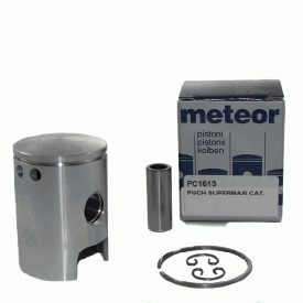 TŁOK METEOR HERO-PUCH (39.50) PC1613150