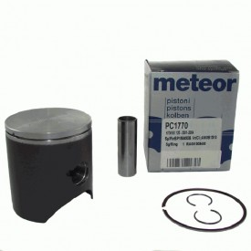 TŁOK METEOR KTM SX 125 01-04 (53.97) SEL.D PC1770D