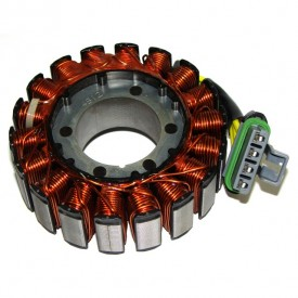 STATOR ALTERNATORA POL 4011982