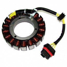 STATOR ALTERNATORA POL 4014006
