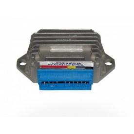 REGULATOR NAPIĘCIA T80-LK1 PIAGGIO NRG80 RETT80LK1