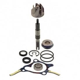 Zestaw naprawczy pompy wody Honda Foresight 250 RMS 10 011 0310
