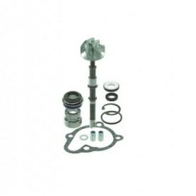 Zestaw Naprawczy Pompy Wody Kymco 125-150