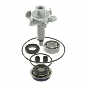 Zestaw Naprawczy Pompy Wody Honda Pcx 125-150