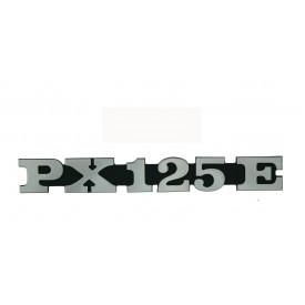 EMBLEMAT PX125E RMS 14 272 0620