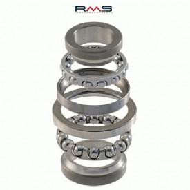 ŁOZYSKA GŁÓWKI RAMY T-MAX 500 01-07 RMS 18 422 0400
